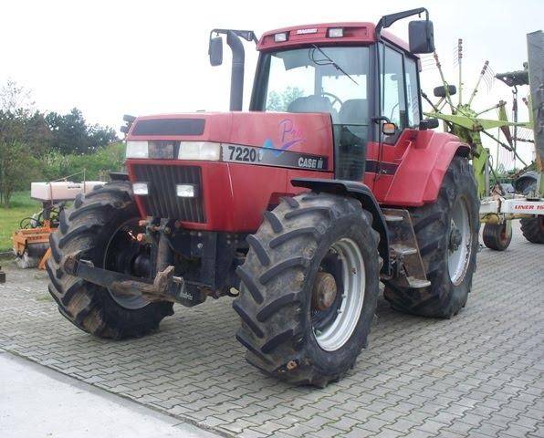 International Tractor Tattoo Designs : Tractoare de vanzare agricole vanzari